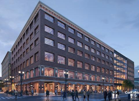 Asset-Management-at-W-P-Carey-WPC-Tenant-Case-Study-Redevelopment-Financing-Project-550-West-Randolph-1