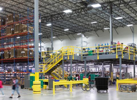 Asset Management at W. P. Carey (WPC) Tenant -Tenant-Sale-leaseback-and-Expansion-Financing-Case-Study-Harbor-Freight-1